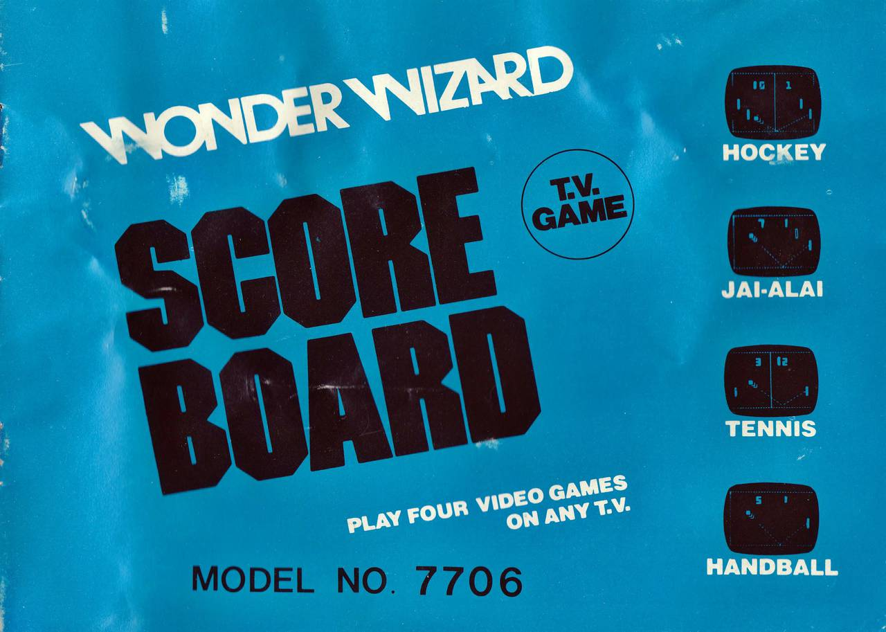 WonderWizard-7706-ScoreBoard-manual.jpg