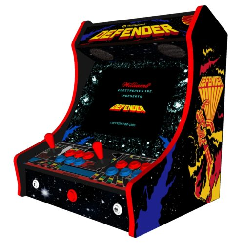 Classic-Bartop-Arcade-Machine-with-619-Games-Defender-theme-Right-500x500.jpg