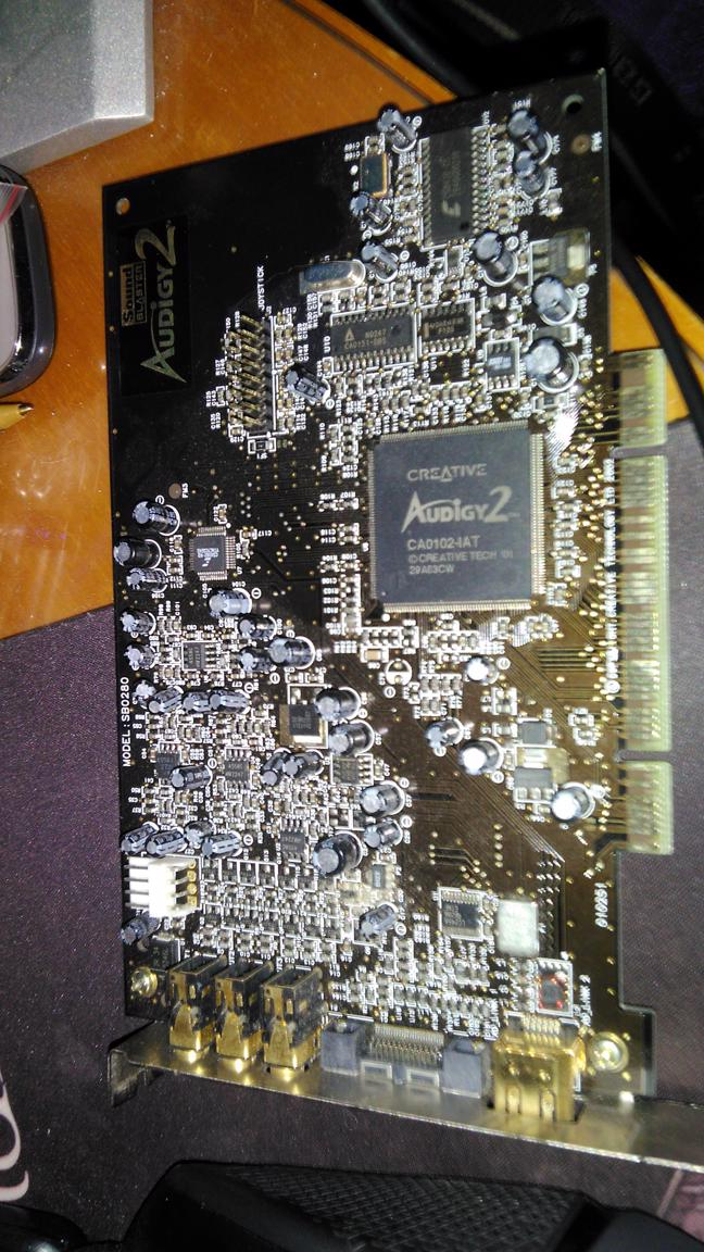 Sound Blaster Audigy2 .jpeg
